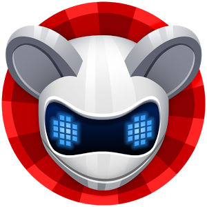 MouseBot walkthrough