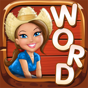Word Ranch Answers