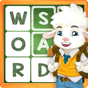 Word Search Hero answers
