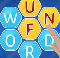 Wordaholic Level 74 Answers and Cheats All Levels