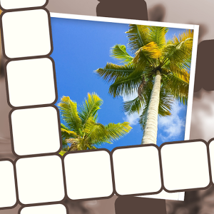 Picture Perfect Crossword Chapter 30 Answers