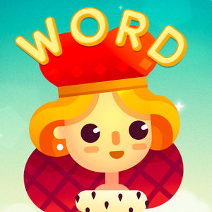 Word Kingdom Adventure