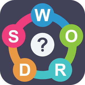 Word Search- Unscramble words Answers