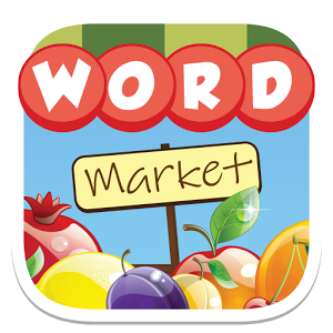 Word Market Answers