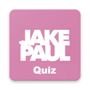 Jake Paul Quiz answers
