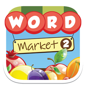 word market 2 answers