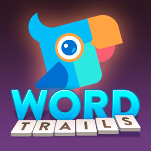 Word Trails answers