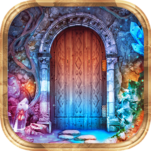 100 doors incredible 2 walkthrough all levels appcheating for Door 90 on 100 doors incredible