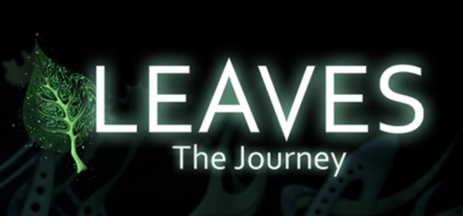 LEAVES - The Journey walkthrough
