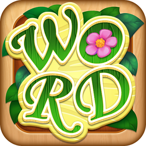 word garden answers - Garden Answers