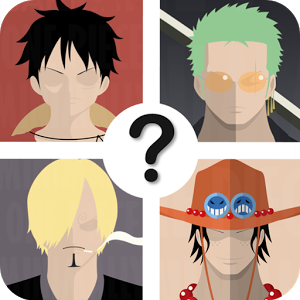 4 Pics One Piece Answers and Cheats All Levels