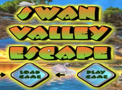 Swan Valley Escape