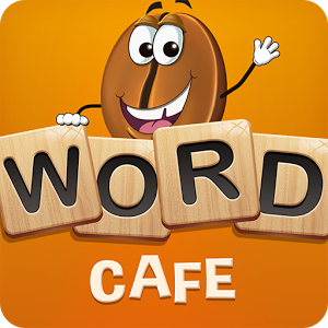 word cafe answers