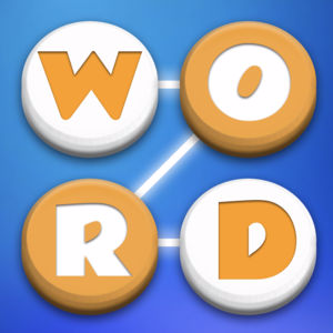 Word Dots answers