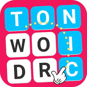 Word Tonic answers