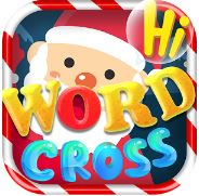 Hi Crossword Levels 1271-1280 Answers