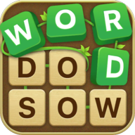 Word Woods Professional Christmas Level 3 Answers