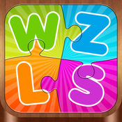 Wuzzles Level 19-46 Answers