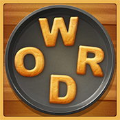 Word Cookies Marshmallow Level 18 Answers