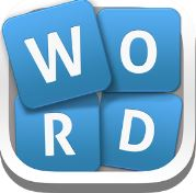 Word Guru Level 1234 Answers