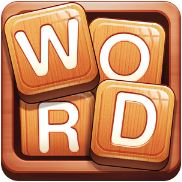 Word Puzzle Game Level 544 Answers