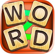 Word Collect Levels 1991-2000 Answers