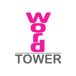 Word Tower Crosswords Level 20 Answers