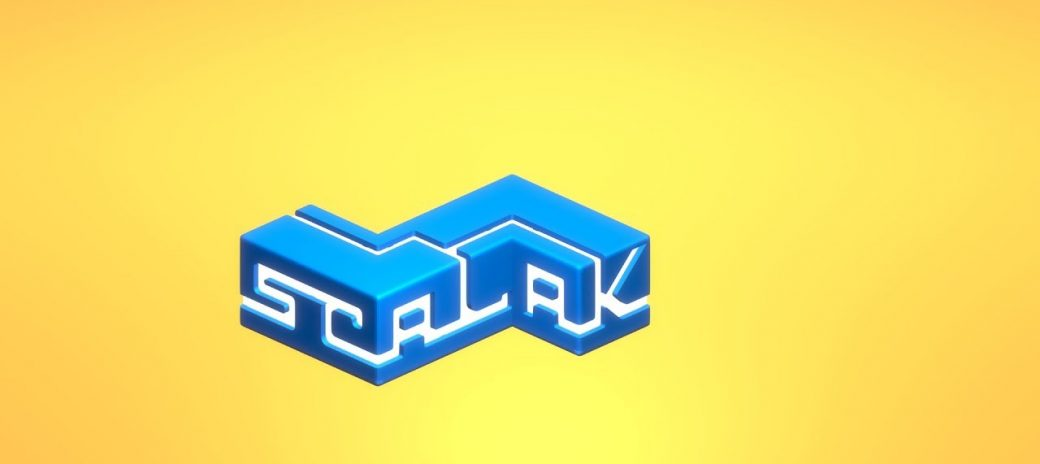 Scalak Full Game Walkthrough
