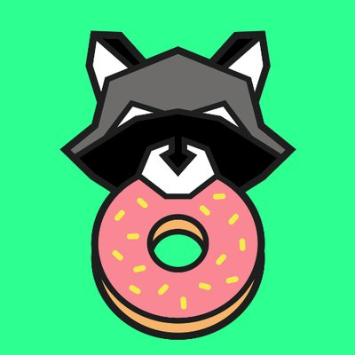 Donut County Game Walkthrough